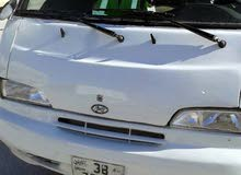 Hyundai H100 1994 for rent