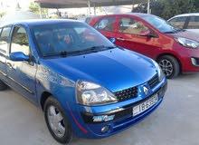 For sale Clio 2004