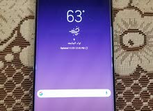 Samsung Galaxy Note 8 brand new 64 GB Gray color