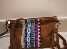 Handbags in Good condition