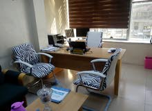 Tables - Chairs - End Tables New for sale in Amman