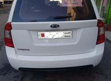 Kia for sale