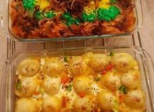 مطبخ بنت الكويتي