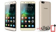 2015 Huawei Honor 4C