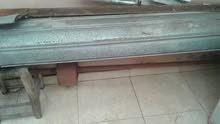 rido dyal garage