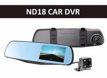 شاشات السيارات TFT LCD