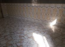Apartment property for rent Karbala -  directly from the owner