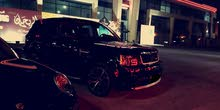 For sale Land Rover Range Rover Sport car in Amman