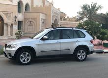 km BMW 745  for sale