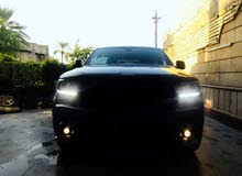 Automatic Used Dodge Durango