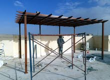Best price 12345 sqm apartment for sale in Al RiyadhIshbiliyah