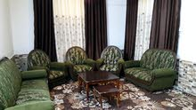 170 sqm  apartment for rent in Irbid