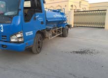 Used 2008 Isuzu Other for sale at best price