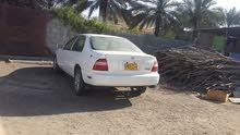 Automatic Honda 1997 for sale - Used - Al Khaboura city