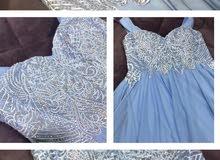 فستان حوامل انيق جداً