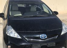 150,000 - 159,999 km mileage Toyota Prius for sale