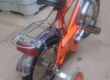 للبيع عجلة رامبو مقاس 12