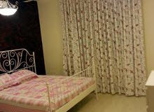 apartment for rent in AqabaAl Sakaneyeh (5)