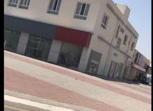 محلات في المعبيله الثامنه