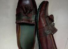 احذية رجالي للبيع