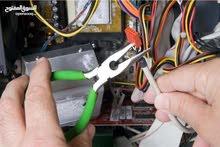طربلس  خدمات كهربائية