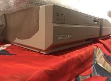 كمبيوتر النادر اميجا 2000