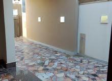Tajura neighborhood Tripoli city - 200 sqm house for rent