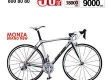 Benelli Bicycles