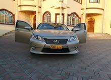 Available for sale! 30,000 - 39,999 km mileage Lexus ES 2015