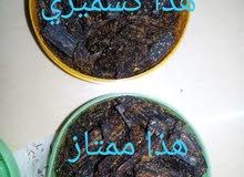 للبيع عود عماني