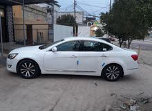 Used 2012 Kia Cadenza for sale at best price
