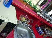أجود انواع أجهزة تحلية مياه تايواني بأسعار مميزة
