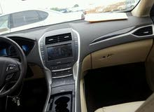 Ford Other car for sale 2014 in Zarqa city