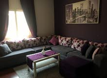 Al Khobar – Sofas - Sitting Rooms - Entrances with high-ends specs available for sale