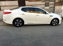 Kia Optima 2013 For Sale