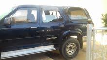 سيارة سورف موديل 1994 فول موصفات سعر 65
