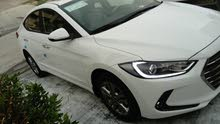 2018 Hyundai for sale