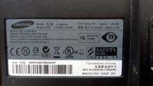 Samsung Monitor/ SyncMaster E1920