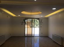 apartment in Amman Dabouq for rent