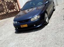 Blue Chevrolet Lumina 2004 for sale