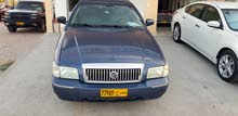 2010 Used Grand Marquis with Automatic transmission is available for sale