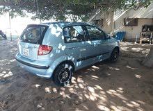 Hyundai Other in Tripoli