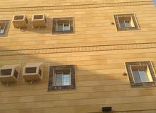 اعمال الترميم والصيانه المعماريه