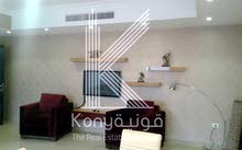 Swefieh apartment for rent with 2 rooms