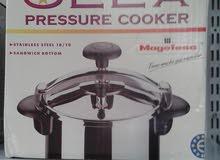 طنجرة ضغط pressure cooker