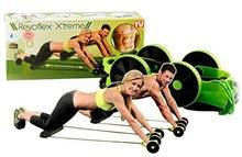 جهاز ريفلاكس الرياضي