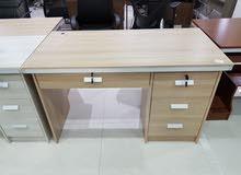 اثاث مكتبي ومدرسي وتفصيل حسب الطلب