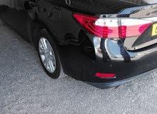 10,000 - 19,999 km Lexus ES 2015 for sale