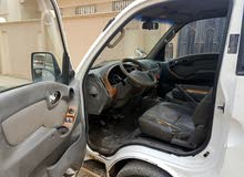 2009 Used Porter with Manual transmission is available for sale