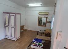 Studio Room (like Mulahaq) for rent in khaitan (Block 7)